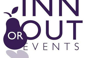 Inn-or-Out-Events-UK