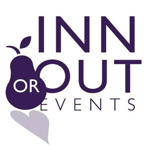Inn or Out Events