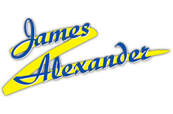 James Alexander Estate Agents SW16