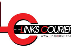 Links-Couriers-Logo