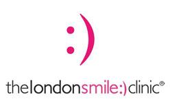 London-Smile-Clinic