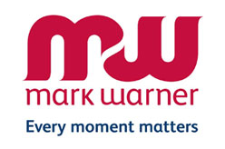 Mark Warner Holidays UK