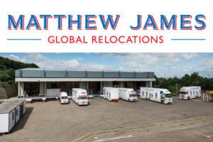 Matthew-James-Removals-and-Storage