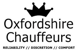 Oxfordshire Chauffeurs - Wedding Chauffeur, Airport Transfer, Corporate Travel