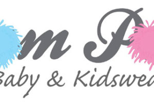 Pom-Pom-Baby-Logo