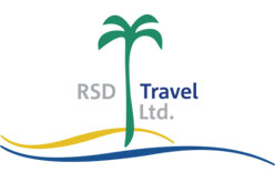 RSD Travel Ltd London