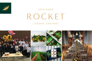 Rocket-Food-Ltd-London