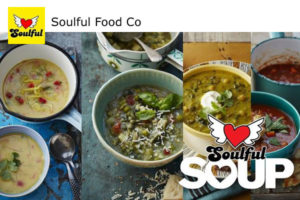 Soulful Food Co