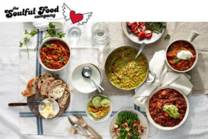 Soulful-Food-Ltd-London