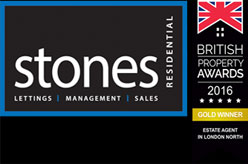 Stones Residential - Estate Agents