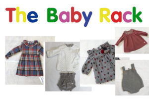 The-Baby-Rack-Kent