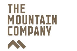 The Mountain Company - Adventure Travel, Trekking Himalayas Nepal
