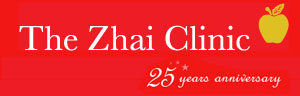 The Zhai Clinic