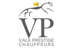 Vale-Prestige-Chauffeurs