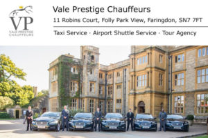 Vale-Prestige-Chauffeurs2