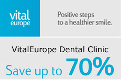 VitalEurope-Dental-Clinic