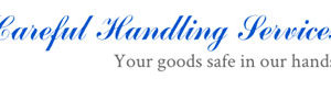 Careful Handling Services Barnsley