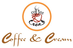Coffee and Cream London