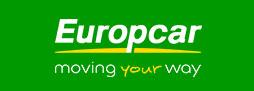 Europcar UK