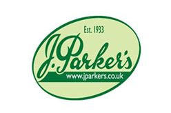 Jparkers UK
