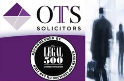 OTS Solicitors London