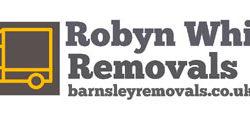 Robyn White Removals Barnsley