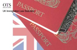 UK-Immigration-Law-Solicitor