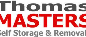 Thomas Masters Self Storage