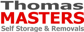 Thomas Masters Self Storage