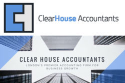 Clear House Accountants - Accountant in Stanmore, England