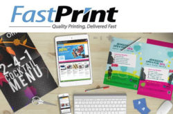 FastPrint - Sticker & Banner Printing Company Doncaster, England