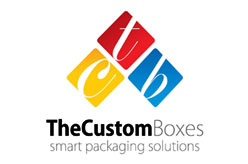 TheCustomBoxes UK