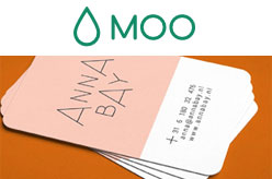 moo business cards UK