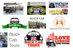 Black Taxi Tours of London - London UK Taxi Drivers List, Phone Number