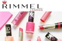 Rimmel-London