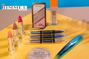 Rimmel-London-Products