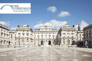 The-Courtauld-Gallery