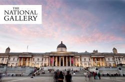 British Art Museum London Free Entry | London Art Museum & Galleries