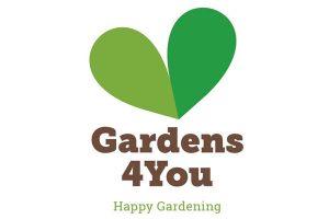 Gardens4You UK