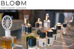 Bloom Perfumery London