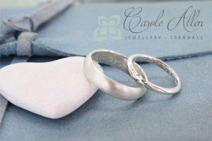 Carole Allen Jewellery Ltd