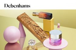 Debenhams UK