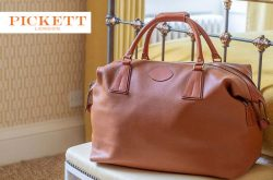 Pickett London