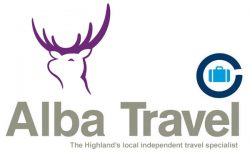 Alba Travel Inverness Ltd