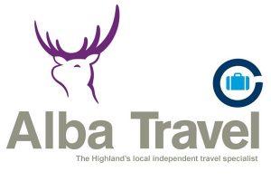 Alba Travel Inverness Ltd