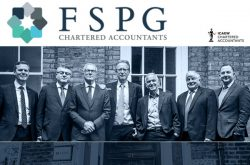 FSPG Chartered Accountants London