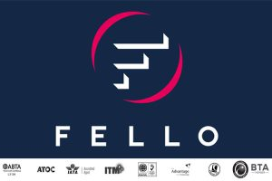 Fello Business Travel UK