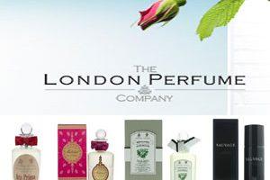 London Perfume Co
