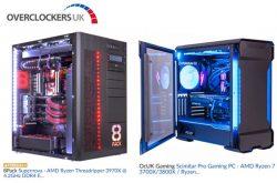 Overclocked PC UK Online