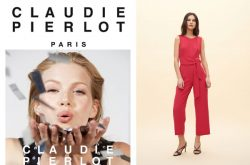 Claudie Pierlot UK